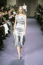 Капризы моды