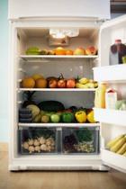 Холодильники  1. Полюс холода на нашей кухне