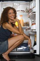 Холодильники 2. Немного о  холодильных изысках