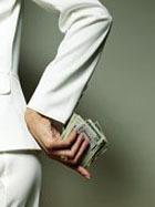 Денежный вопрос. Часть 1. Как добиться повышения зарплаты