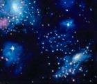 Астрологический прогноз на неделю с 28.08 по 03.09