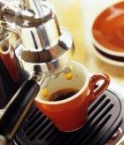 Кофе и вокруг него
