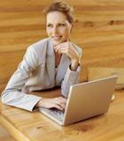Гороскоп бизнес-леди. Астрологические рекомендации для деловых женщин с 11 по 17 сентября
