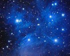 Астрологический прогноз на неделю с 11.09 по 17.09