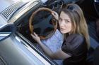 Вы и ваше авто. Астрологические советы для женщин-автолюбителей на период с 18 по 24 сентября