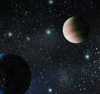 Астрологический прогноз на неделю с 02.10 по 08.10