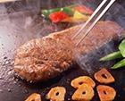 Мясные блюда в нашем рационе