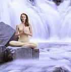 Йога и религиозность