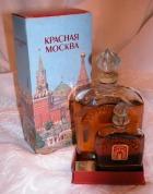 Страницы истории российской парфюмерии: Новая Заря