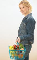Фрукты и овощи на страже здоровья.  Незабываемые рецепты народной медицины