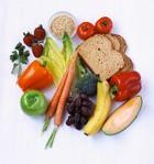 Продукты питания на страже здоровья человека. Часть 1
