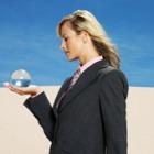 Астрологические рекомендации для бизнес-леди на период с 30 октября по 5 ноября