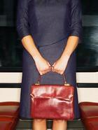 Вы и ваша сумочка
