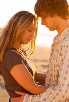 Астрологические рекомендации для любящих и любимых на период с 13 по 19 ноября