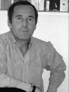 Интервью с Оливьером Креспом