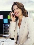 Астрологические рекомендации для настоящих бизнес-леди на период с 20 по 26 ноября