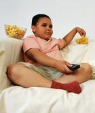 Толстый ребенок: надо ли беспокоиться родителям?
