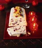 Новый год и Рождество в разных странах мира. Кухня, традиции, обычаи