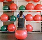 Функциональный тренинг, или укрепляем стабилизаторы. Часть IV