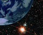 Астрологический прогноз на неделю с 25.12 по 31.12
