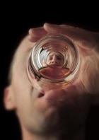 Истина в вине, или Алкоголизм как психологическая игра. Часть 2