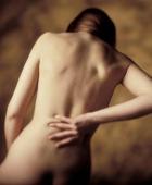 Твое тело говорит с тобой