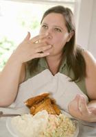 Как выбрать правильную диету