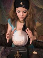 Магические ритуалы в День Святого Валентина