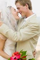 Уж замуж невтерпеж!