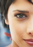 Тайцзицюань улучшает зрение!