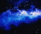 Астрологический прогноз на неделю с 19.02 по 25.02