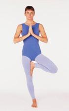 Йога от заболевания суставов пластиковый спейсер с антибиотиком тазобедренного сустава