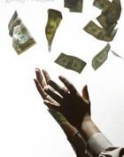 Финансовые вопросы: умеете ли вы говорить о деньгах?