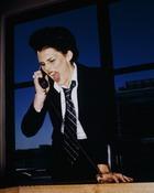 Правила поведения, или как быть, если начальник – стерва?