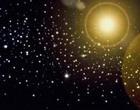 Астрологический прогноз на неделю с 26.03 по 01.04