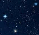 Астрологический прогноз на неделю с 23.04 по 29.04