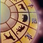 Структурный гороскоп Григория Кваши. Cтруктура личности - Психология