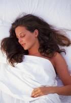 О чем говорят наши сны: здоровье человека