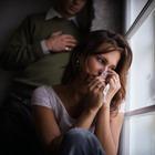 Депрессия - болезнь или мода?
