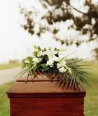 Кладбищенские байки