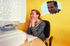Виртуально-реальная жизнь, или Шесть видов мужчин, встречающихся в Интернете