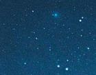 Астрологический прогноз на неделю с 07.05 по 13.05