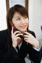 К пику карьеры c трубкой в руке, или как добиться успеха, не отходя от телефона