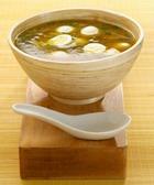 Окрошка – суп холодный