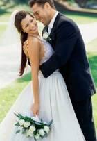 Хочу замуж!