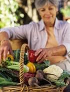 Консервирование овощей. Часть 2