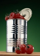 Консервирование овощей. Часть 3