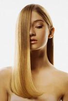 Волосы свои и чужие. Альтернативная красота…