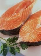 Рыбные блюда со всего света. Часть 4