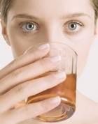 Народная медицина в лечении заболеваний желудочно-кишечного тракта. Часть 2